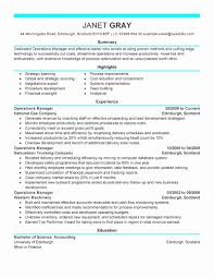 My Resume Builder Best Resume Builder Lovely My Resume Builder Fresh My Resume 5