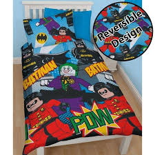 comic book wall display marvel superhero bedroom accessories comic book wall display kids ideas about kid
