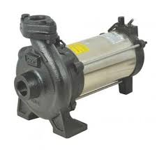 Image result for open well pump set
