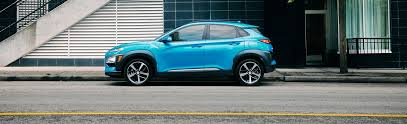 Maybe you would like to learn more about one of these? Hyundai Kona Miles Per Gallon Bloomington In Andy Mohr Hyundai