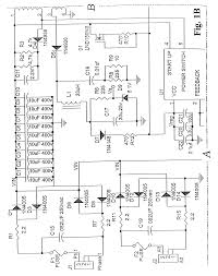 patent us6715586 upgraded elevator control circuit and method patent drawing