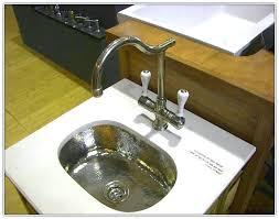 12 inch bar sink small wet bar sink for wallpaper photographs 12 x 12 bar
