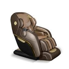 massage chair au. serenity 4d massage chair in australia au