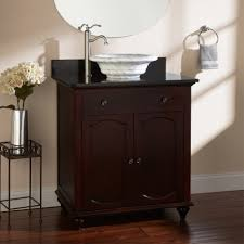 bathroom sink bowls with vanity popular bathroom design with dark brown bathroom vanity designed with