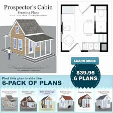 do it yourself home plans new do it yourself home plans tiny house plans stmaryofthehillsfo