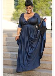 ball gown for plus size 212 best plus size evening gowns images on pinterest party wear