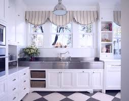 Kitchen Hardware For Cabinets Home Decor Marvellous Antique White Kitchen Cabinets Presentation