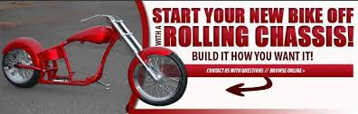 custom motorcycles parts and accessories american classic motors