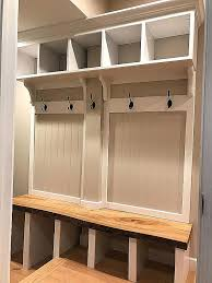Hall Storage Bench And Coat Rack Enchanting Entryway Storage Bench With Coat Rack Corner Entryway Storage Bench