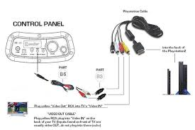 serial cable wire diagram 9 pin rs232 connection diagram images diagram besides rs485 db9 usb to db9 serial pinout wiring