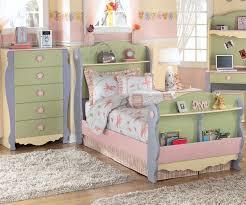 bedroom furniture for boys. Interesting Furniture Image Of Ashley Furniture Kids Bedroom Sets Colors Intended For Boys