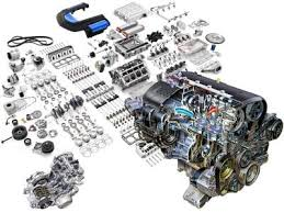 engine parts diagram Subaru Impreza Parts Diagram Subaru Impreza Parts Diagram #93 2008 subaru impreza parts diagram