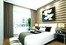 simple bedroom for women. Plain For Simple Bedroom Ideas For Women Master Cool  Wallpaper Design Unusual
