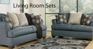 Picturesque Design Ideas Rent A Center Living Room Furniture  All Rent To Own Living Room Sets