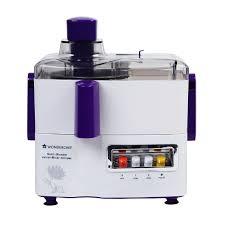 Magic Chef Kitchen Appliances Wonderchef Sanjeev Kapoors Online Store For Kitchen Products