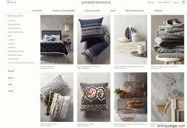 home decor sites interior lighting design ideas