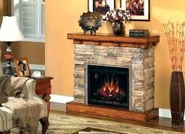 home depot wall fireplace electric wall fireplace heaters electric wall fireplaces home depot small wall mount
