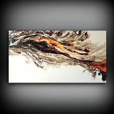 Etsy Art L Dawning Scott Fine Art By Ldawningscott On Etsy