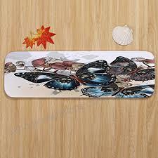 shasha stair pad stair treads rectangle non slip carpet stair mats rugs pads treads beautiful