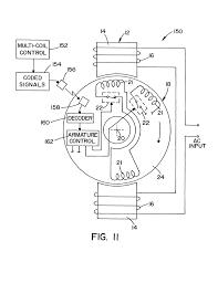Ceiling fan coil winding diagram pdf energywarden