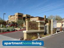 1 bedroom apartments phoenix arizona. hacienda apartments 1 bedroom phoenix arizona