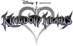 Kingdom Hearts - Wikipedia