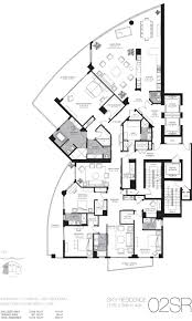 furniture marvelous one level luxury house plans 26 captivating beach home 4 one level