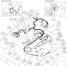 ca18det wiring harness question nissan forum nissan forums ca18det wiring harness question