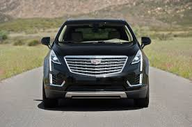 2018 cadillac roadster. modren roadster 2017 cadillac xt5 awd 36 platinum front end headlight and 2018 cadillac roadster