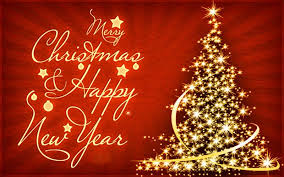 merry christmas and happy new year wallpaper. Plain New Merrychristmashappynewyearwallpaper20186 Throughout Merry Christmas And Happy New Year Wallpaper 2