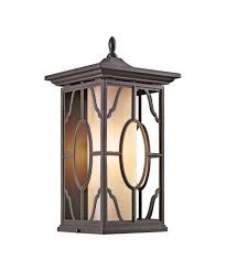 image of kichler outdoor lighting catalog