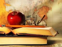 Банк рефератов идеальное решение для современного студента  Банк рефератов идеальное решение для современного студента