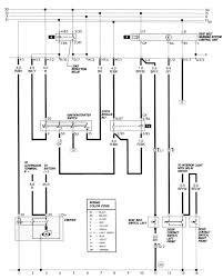 2006 vw jetta radio wiring diagram lorestan info 2010 Jetta Radio Wiring Diagram 2006 vw jetta radio wiring diagram