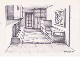 simple architectural drawings. Unique Simple Simple Architecture Design Drawing Of Impressive Pensil 8B 13 For Architectural Drawings U