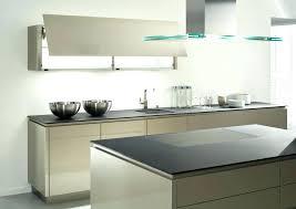 ikea wall cabinets kitchen wall cabinets with glass doors ingenious idea units white pendant light ikea