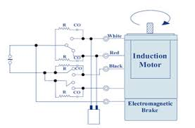 similiar brake motor wiring diagram keywords lead wires wiring diagram wiring diagram for single phase motors