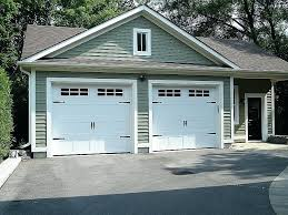 Storage Shed With Garage Door Full Size Of