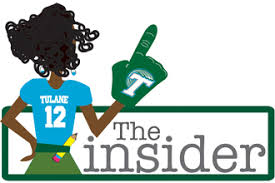 Generation Y Work Ethic Tulane University The Insider Students Open Up About Gen