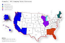 free editable maps editable map of us states free custom colored maps of the us states