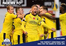 Club Park 15 – Falkirk Football Page Connor eaafaafedbec|Dallas Cowboys History