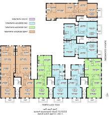 10 bedroom house plans. 10 Bedroom House Plans N