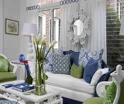 Green Sofa Design Ideas U0026 Pictures For Living RoomGreen And White Living Room Ideas