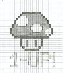 Nyan Cat Graph Paper Archives Hashtag Bg