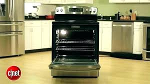 consumer reports stoves wonderful kitchen appliances 2017 gas