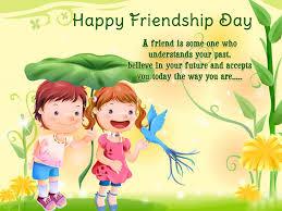 friendship day es wallpaper for pc hd desktop wallpaper background image