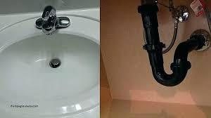 unclogging bathroom sink sink pop up stopper assembly unclogging bathroom sink drain auger