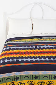 116 best Pendleton images on Pinterest | Blankets, Google images ... & pendleton blanket with creepy eyes. lurve. Adamdwight.com