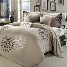 duvet covers target king size comforters duvet cover extra long twin bed sheets sets comforter