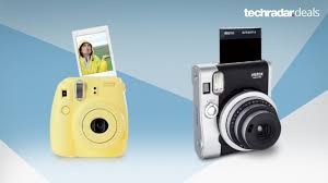 The best <b>Instax Mini</b> prices and deals in January 2020 | TechRadar