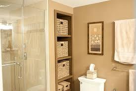 bathroom remodeling northern virginia. Master Bathroom Renovations In Northern Virginia. Vanita Remodeling Virginia